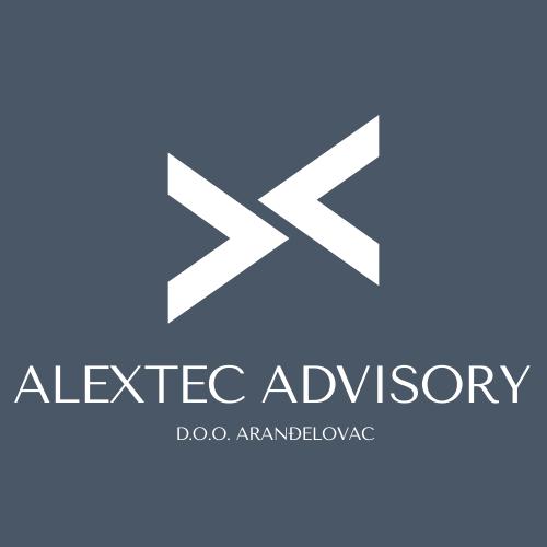Alextec Advisory d.o.o